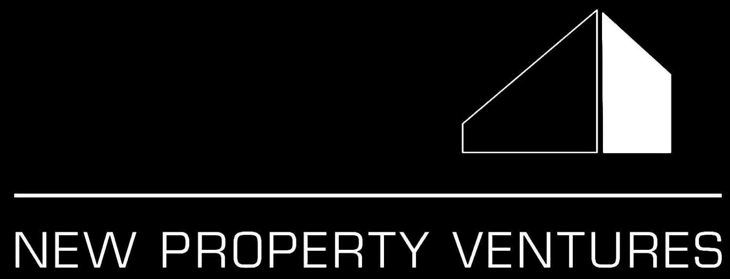 A Proactive Passion for Property